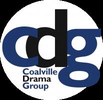Coalville Drama Group